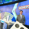 Monopoly_031915003