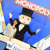 Monopoly_031915006
