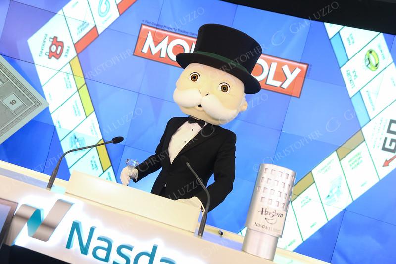 Monopoly_031915009