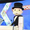 Monopoly_031915008