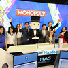 Monopoly_031915005