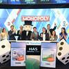 Monopoly_031915011
