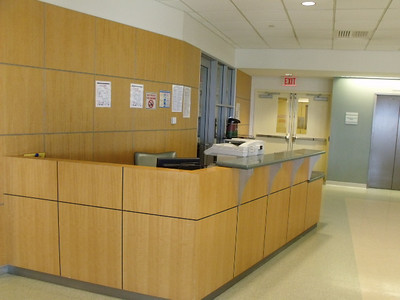 Jersey City Medical Center 1