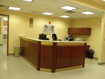Woodhall Medical Center 2