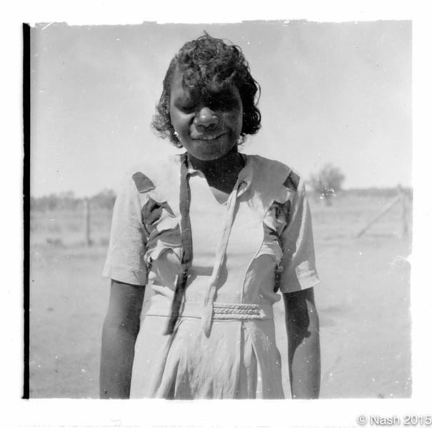 1954 Stella Jimbidee ?