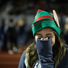 during the Thanksgiving Eve game on Wednesday November 23, 2016 between Nashoba Tech and Monty Tech at Nashoba.  (Sentinel & Enterptrise photo/Jeff Porter)