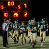 Nashoba v. Doherty<br /> Central MA Division 2A Semifinal<br /> SENTINEL & ENTERPRISE / Ashley Green