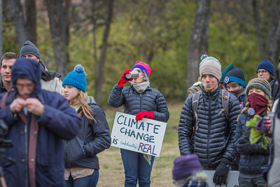 Nashville Climate March 12/9/17