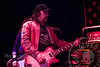 Nashville-Pussy-2017-03-28_050