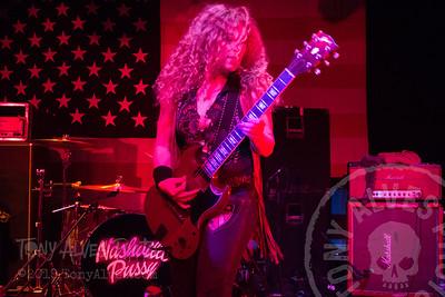 Nashville-Pussy-2017-03-28_033