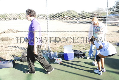 Nasis family with Paige, tennis, golf, baseball 01-05-13