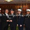 Nassau County FireMatic Awards 4-11-15-16