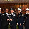 Nassau County FireMatic Awards 4-11-15-17
