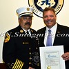 Nassau County FireMatic Awards 4-11-15-15