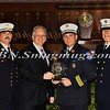 Nassau County FireMatic Awards 4-11-15-20