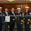 Nassau County FireMatic Awards 4-11-15-7