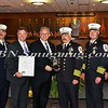 Nassau County FireMatic Awards 4-11-15-8