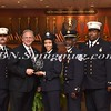 Nassau County FireMatic Awards 4-11-15-23