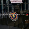 Nassau County Fire Commission Awards Ceremony 4-30-14-5