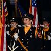 Nassau County Fire Commission Awards Ceremony 4-30-14-6