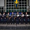 Nassau County Fire Commission Awards Ceremony 4-30-14-14