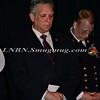 Nassau County Fire Commission Awards Ceremony 4-30-14-12