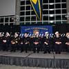 Nassau County Fire Commission Awards Ceremony 4-30-14-16