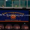 Nassau County Fire Commission Awards Ceremony 4-30-14-1
