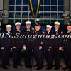 Nassau County Fire Commission Awards Ceremony 4-30-14-4