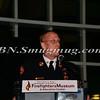 Nassau County Fire Commission Awards Ceremony 4-30-14-18