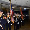 Nassau County Fire Commission Awards Ceremony 4-30-14-8