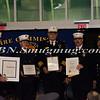 Nassau County Fire Commission Awards Ceremony 4-15-15-19