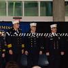 Nassau County Fire Commission Awards Ceremony 4-15-15-14