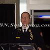 Nassau County Fire Commission Awards Ceremony 4-15-15-6