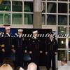Nassau County Fire Commission Awards Ceremony 4-15-15-13