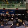 Nassau County Fire Commission Awards Ceremony 4-15-15-4