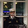 Nassau County Fire Commission Awards Ceremony 4-15-15-10