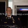 Nassau County Fire Commission Awards Ceremony 4-15-15-5
