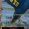 Nassau County Fire Commission Awards Ceremony 4-15-15-2