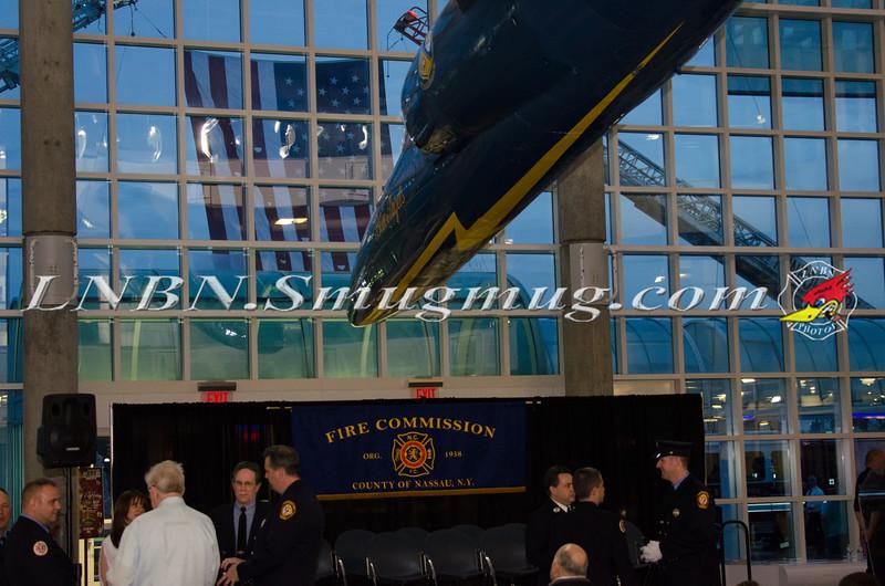 Nassau County Fire Commission Awards Ceremony 4-15-15-1