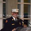 Nassau County Fire Commission Awards Ceremony 4-15-15-9