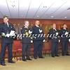 Nassau County Fire Commission Awards Ceremony (Auditorium Photos) 4-17-13-7