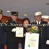 Nassau County Fire Commission Awards Ceremony (Auditorium Photos) 4-17-13-16