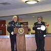 Nassau County Fire Commission Awards Ceremony (Auditorium Photos) 4-17-13-6