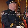 Nassau County Fire Commission Awards Ceremony (Auditorium Photos) 4-17-13-19