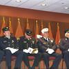 Nassau County Fire Commission Awards Ceremony (Auditorium Photos) 4-17-13-12