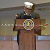 Nassau County Fire Commission Awards Ceremony (Auditorium Photos) 4-17-13-3