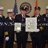 Nassau County Fire Commision Awards Ceremony (Lobby Photos) 4-17-13-12