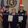 Nassau County Fire Commision Awards Ceremony (Lobby Photos) 4-17-13-1