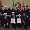 Nassau County Fire Commision Awards Ceremony (Lobby Photos) 4-17-13-5